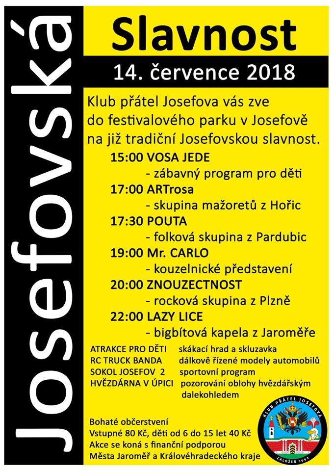 josefovska-slavnost-2018