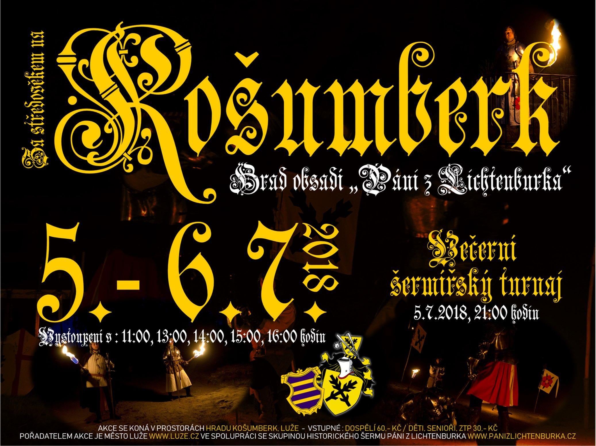 kosumberk-2018