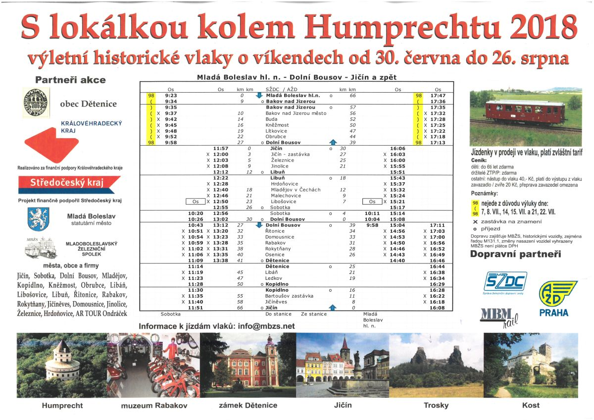lokalka-detenice-humprecht-2018