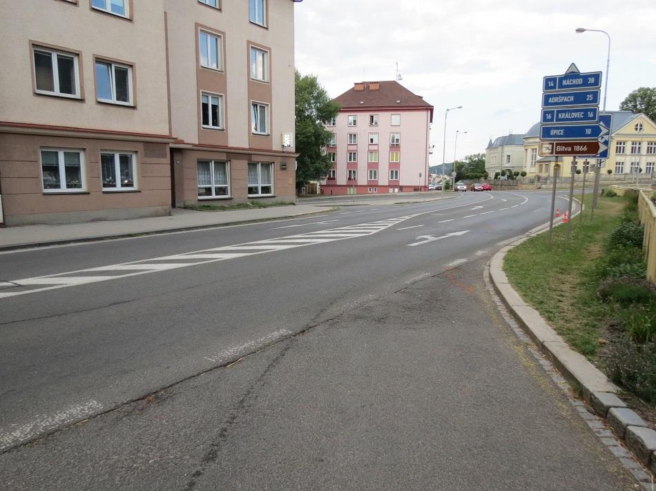 nehoda-cyklista-trutnov-1