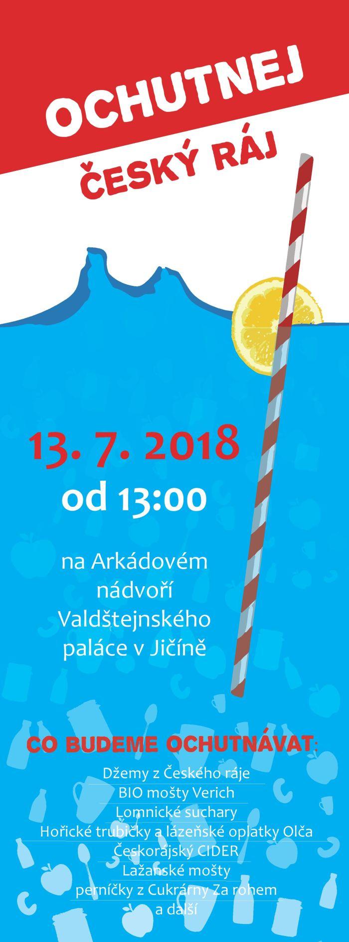 ochutnejte-cesky-raj-2018