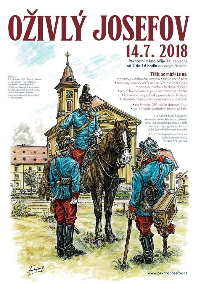 ozivly-josefov-2018