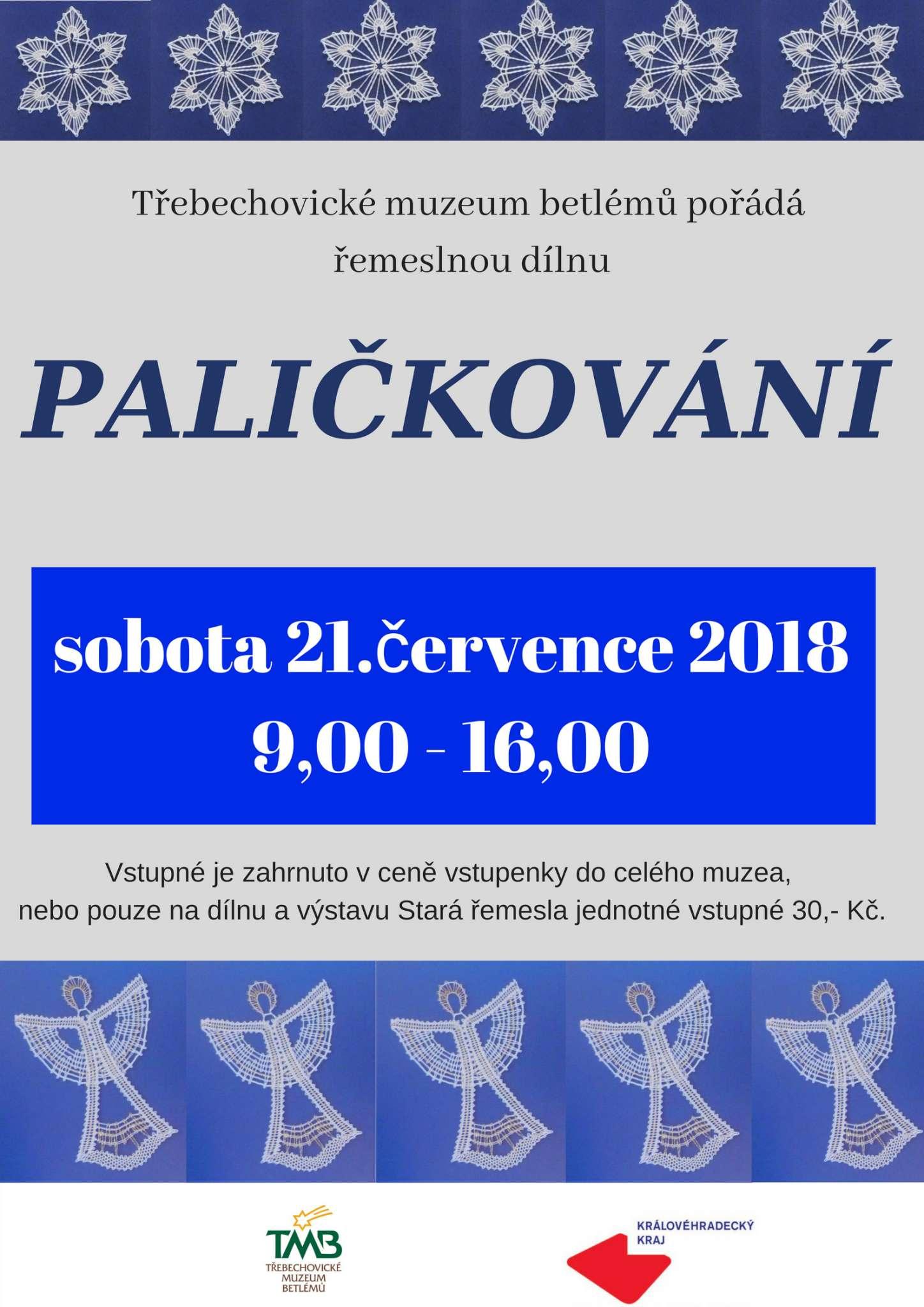 palickovani-trebechovice-21-7-2018-2048