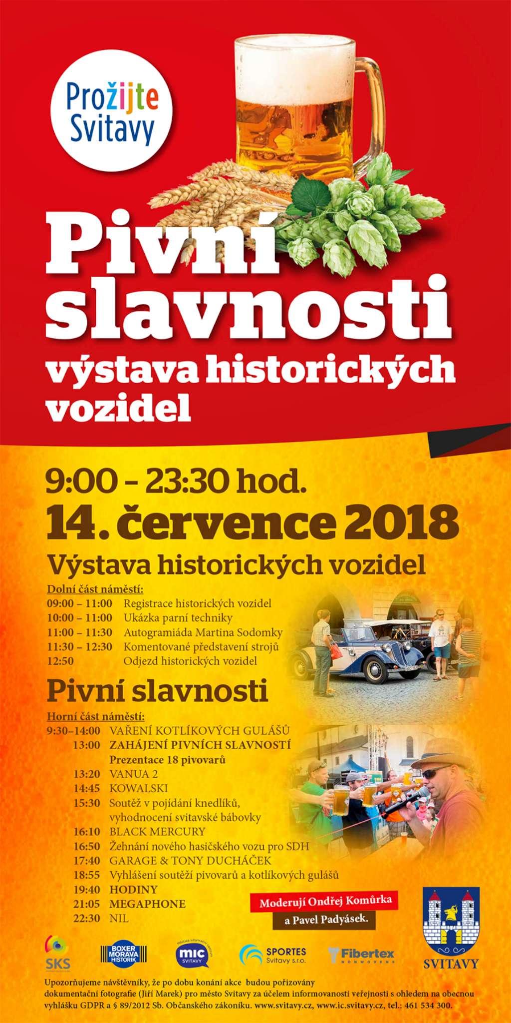 pivni-slavnosti-svitavy-14-7-2018-2048