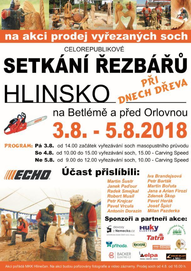 setkani-rezbaru-hlinsko-2018