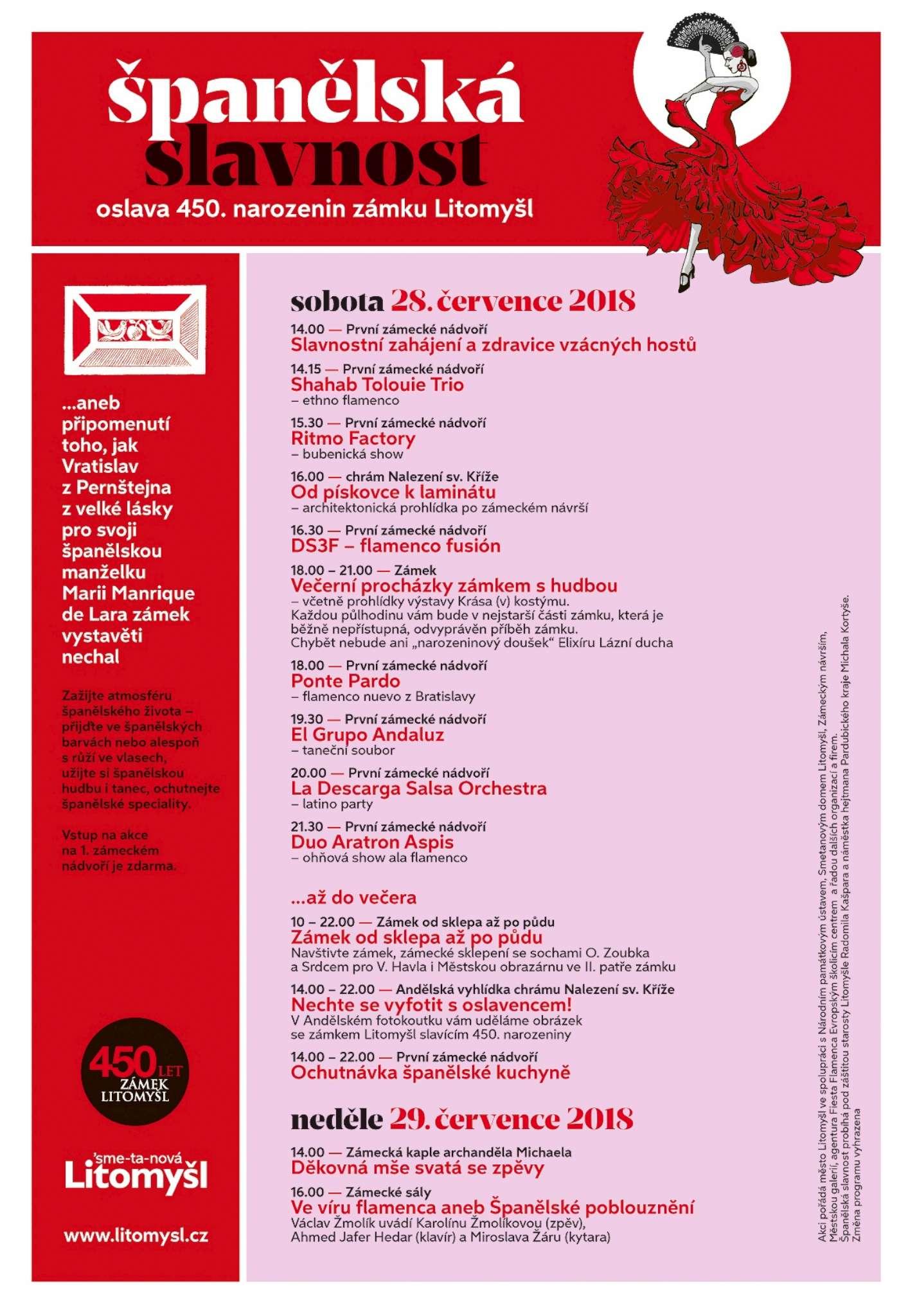 spanelska-slavnost-litomysl-2048