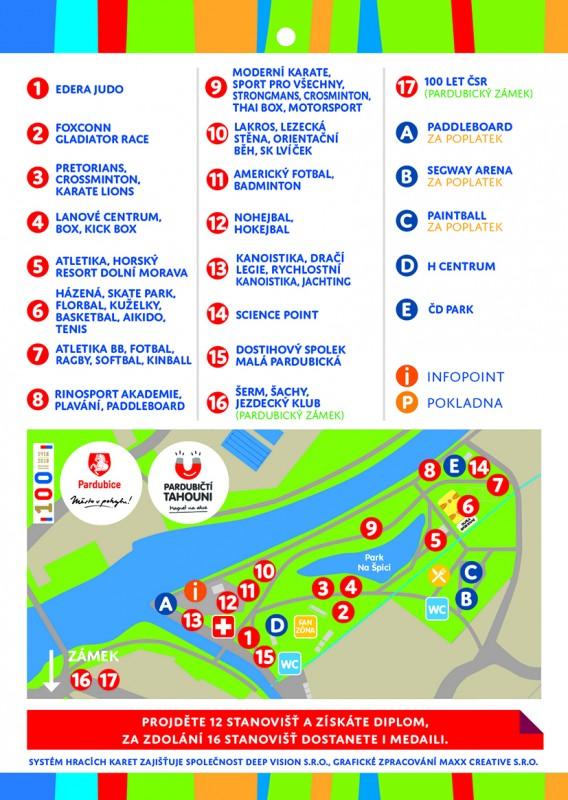 sportovni-park-pardubice-1