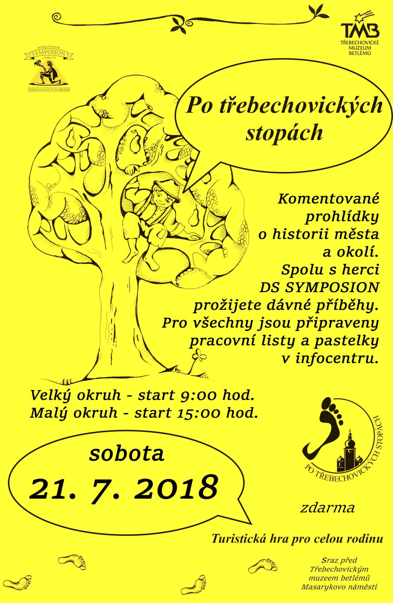 trebechovicka-stopa-2018-2048