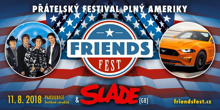 friends-fest-2018-pardubice