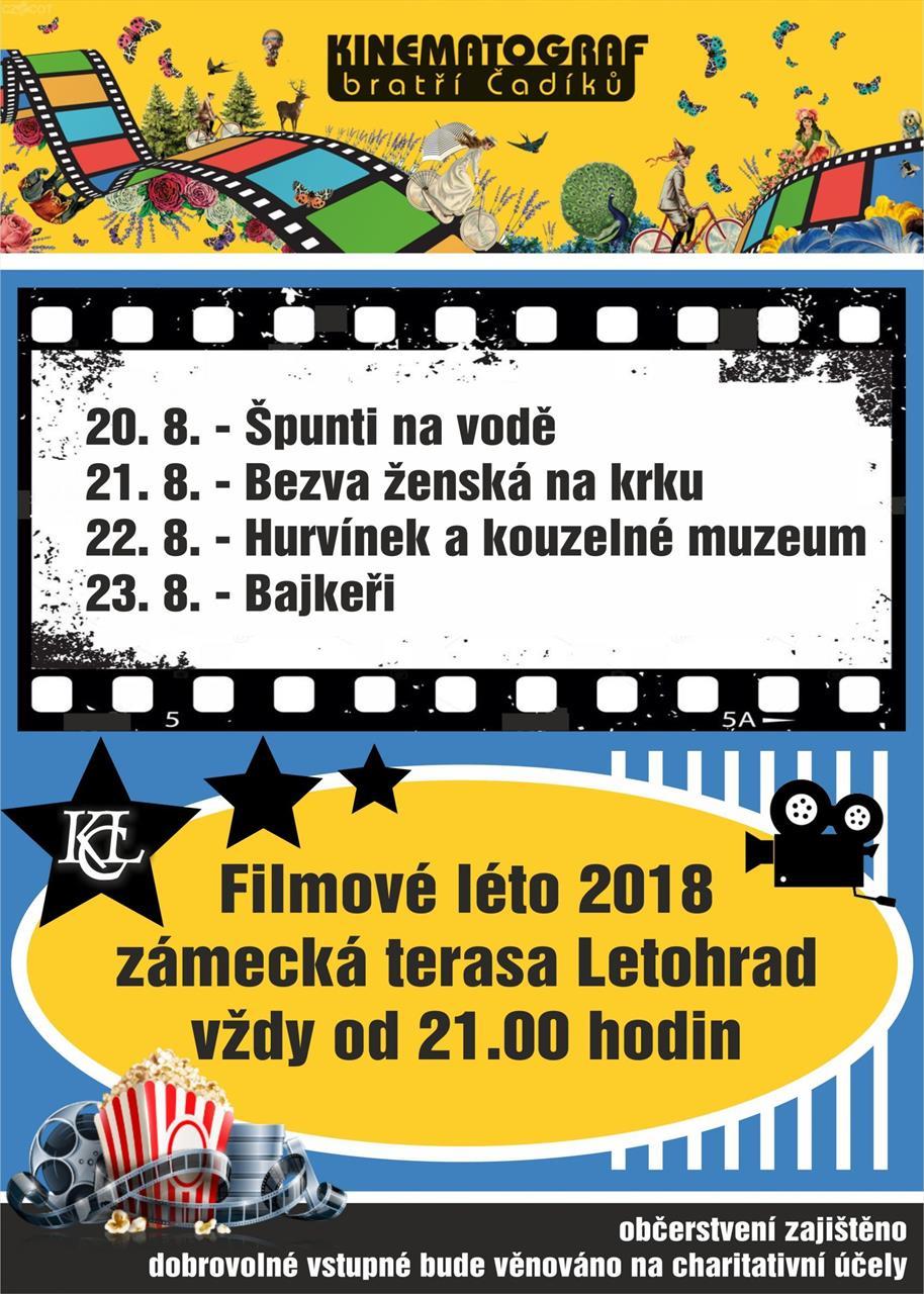 kinematograf-bratri-cadiku-2018-letohrad