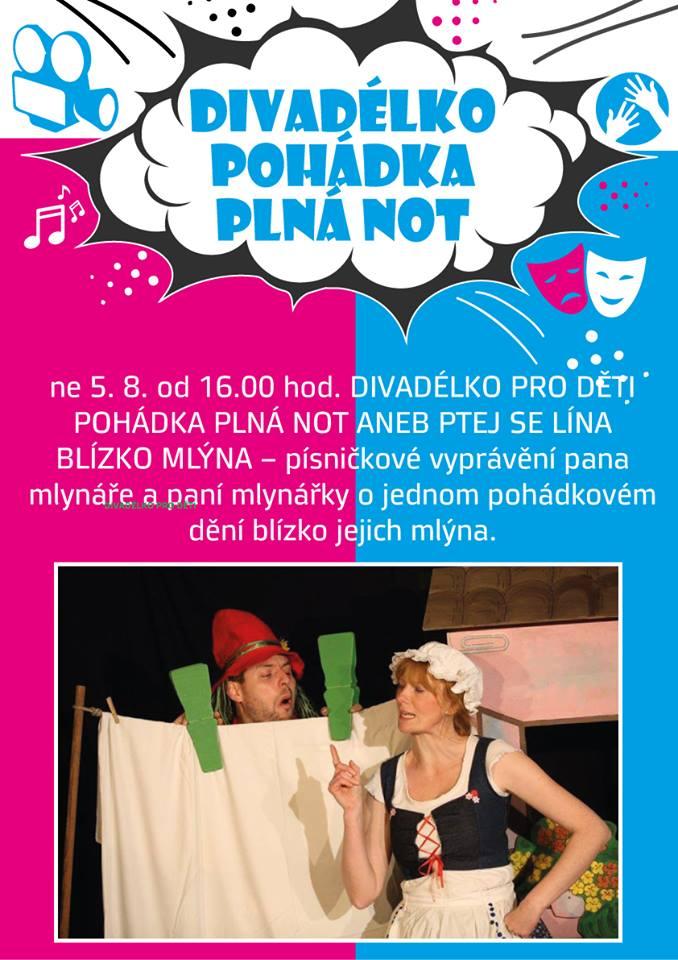 policske-kulturni-leto-3