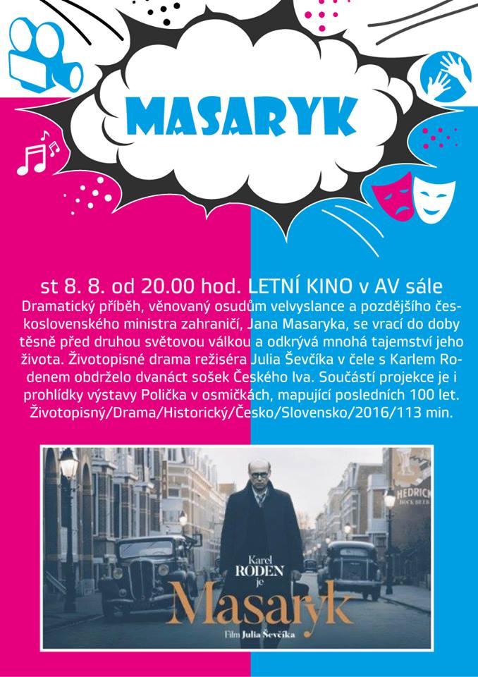policske-kulturni-leto-4