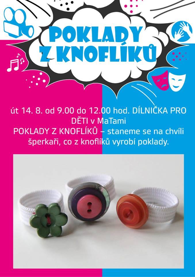 policske-kulturni-leto-7