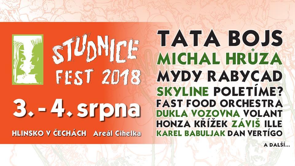 studnice-fest-2018-hlinsko