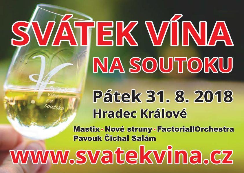svatek-vina-na-soutoku