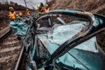 nehoda-vlaku-auta-semonice-5