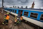 nehoda-vlaku-auta-semonice-7