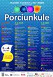 Program-Porciunkule-2019-maly