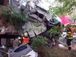 nehoda-kamion-2048