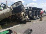 nehoda-kamion-hlina-2-2048
