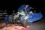 nehoda-kamion-jicin