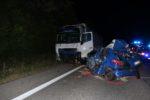 nehoda-kamion-jicin-2