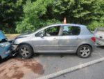 nehoda-rychnov-unava-3