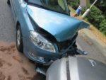 nehoda-rychnov-unava-4