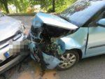 nehoda-rychnov-unava-5