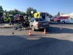 nehoda-sobotka-7-2019-1