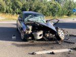 nehoda-sobotka-7-2019-2