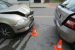 nehoda-trutnov-nachodska-2