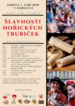 slavnosti-horickych-trubicek-2019-program-2048