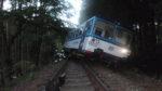 vykolejeny-vlak-novopacko-1