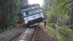 vykolejeny-vlak-novopacko