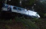 vykolejeny-vlak-novopacko-2
