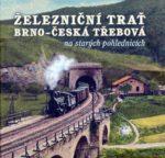 vystava-zeleznice-ceska-trebova