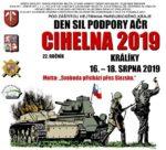 cihelna-2019-2