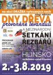 dny-dreva-hlinsko-2019-2048