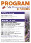 dny-dreva-hlinsko-2019-program-2048
