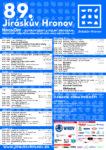 doprovodny-program-jiraskuv-hronov