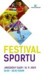 festival-sportu-2019