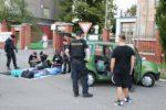 hip-hop-policie-5