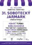 jarmark-sobotka-2019