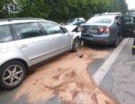 nehoda-trutnov-3-auta