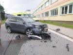 nehoda-trutnov-nachodska-srpen-1