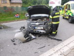 nehoda-trutnov-nachodska-srpen-2