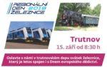 regioonalni-den-zeleznice-2019