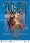 slavnosti-kralovny-elisky-2019