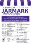sobotecky_jarmark2019_plago_detail